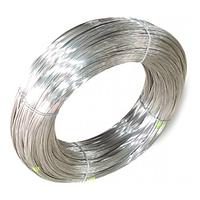 Проволока Х20Н80 ф.2,0 ГОСТ 12766-90