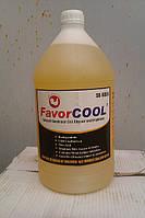 Средство для чистки и санитарной обработки FavorCool Sb-930a (3.78л.) заказ по тлф