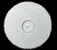Полир для керамики  NTI Cera White P0310