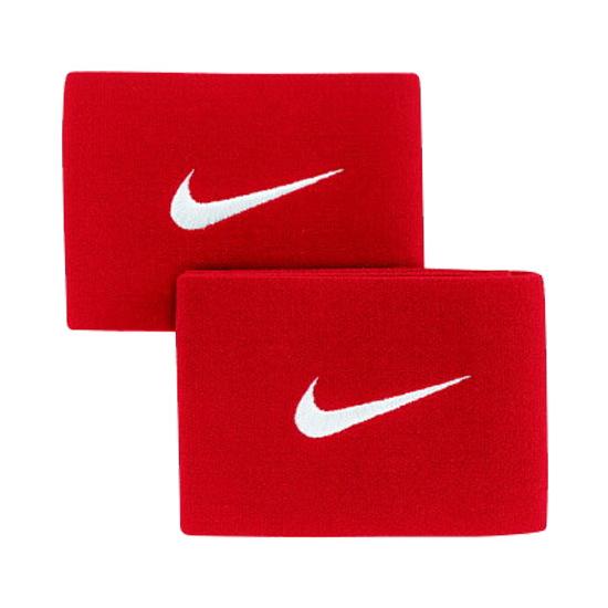 Держатели для футбольных щитков Nike Guard Stay