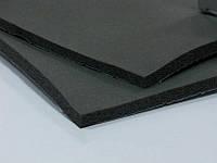 Шумопоглощающий материал PRACTIK Soft  6 мм