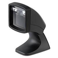 Datalogic Magellan 800i Kit ,USB HID настольный сканер штрих-кодов (2D имиджер)