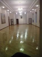 Масивна дошка підлоги (Україна)