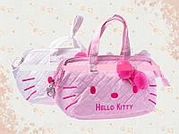 Сумка для девочки Hello Kitty