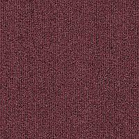 Коммерческий ковролин для офиса Balta Solid 18