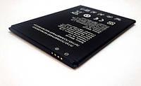 Новые поступления аккумуляторных батарей для телефонов Bravis и Fly