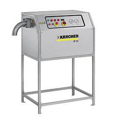 Генератор сухого льда Karcher IP 55