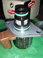 Дозировочный блок (EURO4) Рено Кенго 1.5dCi DELPHI 9109903