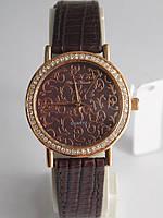 Женские часы Alberto Kavalli Japan 01145