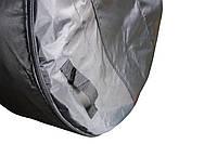 Чехол на запаску / докатку Sniko d-650