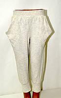 Спортивные штаны для девочки., фото 1