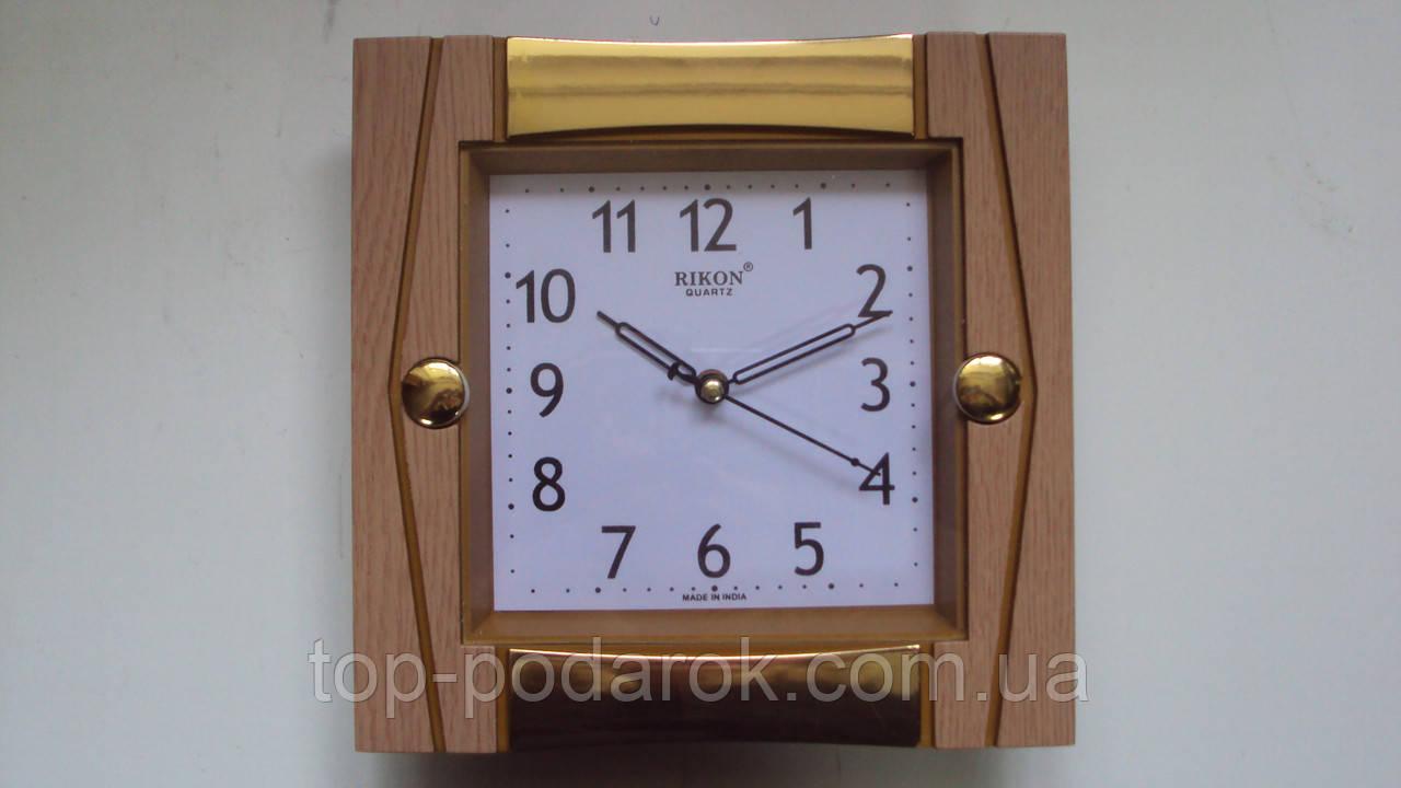 Настенные часы размер 20*20