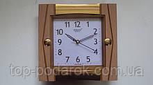 Настінні годинники розмір 20*20