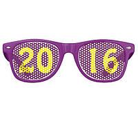 Брендовые солнцезащитные очки 2016