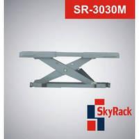 Гидравлическая траверса SkyRack