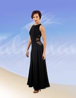 Платье для стандарта ПС688