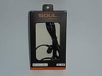 Наушникиcи Soul by Ludacris SL-69, аксессуары для телефона, аксессуар для копмьютера, наушники