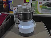 Кофемолка Domotec 591,товары для кухни,тостеры,чайники,кофеварки