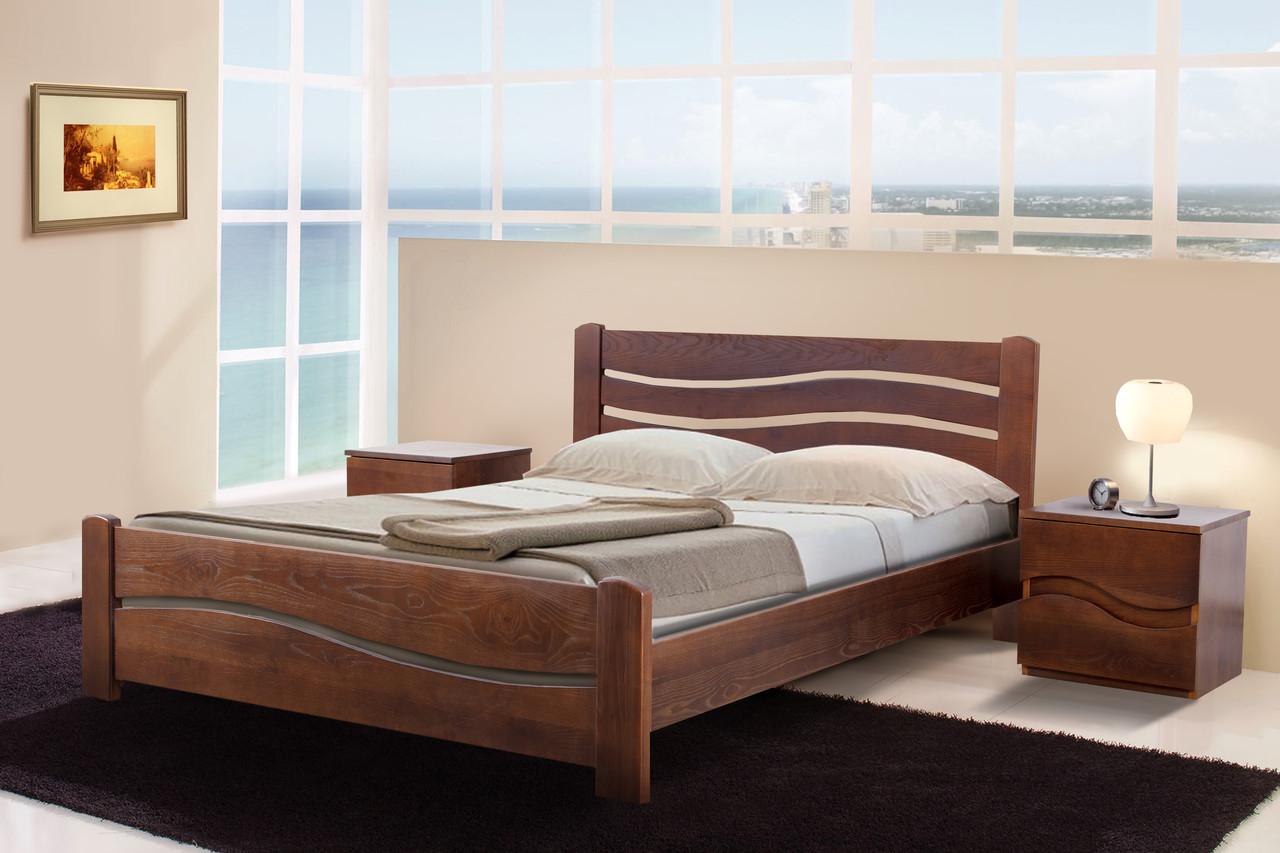 Ліжко Вивия 160х200