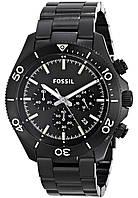 Мужские часы FOSSIL CH2915