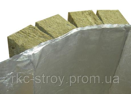 Стыков гидроизоляции мастика битумная для