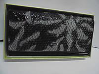 Кошелек Cossroll женский А12-5242-2, кошельки, оригинальные подарки, женские кошельки, портмоне