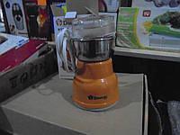 Кофемолка Domotec 592,товары для кухни, кофемолка, Domotec, качество, оригинал