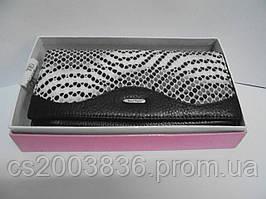 Женский кошелек Mario Verroni А-2401, кошельки, оригинальные подарки, женские кошельки, портмоне,Mario Verroni
