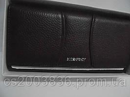 Женский кошелек Boden Fendy B 806-152 H-Puke корич, кошельки, оригинальные подарки, женские кошельки, портмоне