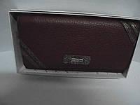Женский кошелек Mauro Maskarro M3-27103 C, кошельки, оригинальные подарки, женские кошельки, портмоне,итальян