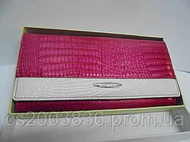 Кошелек Cossroll женский А-38-5242-8, кошельки, оригинальные подарки, женские кошельки, портмоне