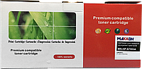 Картридж HP LJ Q7553A (S7553A) Makkon 3k