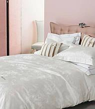 Шикарне Красиве Італійське Постільна білизна Blumarine Home Collection Сатин