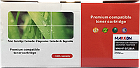 Картридж HP LJ CF280A (SF280A) Makkon 2.7k