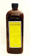 Биофунгицид Триходермин 1 л
