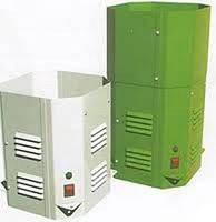 Зернодробилка бытовая Ярмаш-320 Пчелка (1,28 кВт, 320 кг/час)