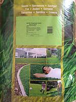 Газонная трава DSV (Euro Grass) Sport 1 кг, Германия