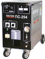Полуавтомат сварочный Патон ПС-254, фото 1