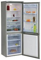 Ремонт холодильников ARISTON (Аристон) на дому в Житомире