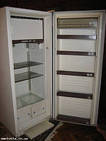 Ремонт холодильников ДНЕПР на дому в Житомире