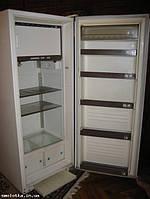 Ремонт холодильників ДНІПРО на дому в Житомирі