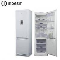 Ремонт холодильників INDESIT (Індезіт) на дому в Житомирі