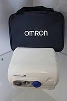 Ингалятор компрессорный OMRON NE - C28P