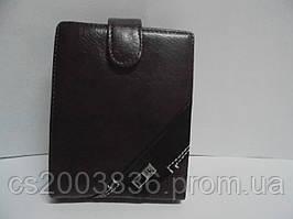 Мужской кошелек Bruna Burani B2-30231 B, стильные кошельки, Бруна Бурани, кошельки, портмоне