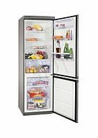 Ремонт холодильників SAMSUNG (Самсунг) на дому в Житомирі