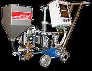 Автомат классический Патон ТС-77М
