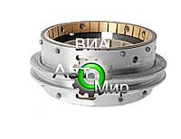 Синхронизатор 2-3 пер.(ЯМЗ) 236-1701150-Б2