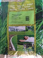 Газонная трава DSV (Euro Grass) Renovation Регенерирующая 1 кг, Германия