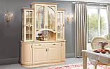 Гостиная Цезар  (Світ мебелів) 1700х585х2235мм , фото 2