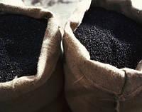 Перец черный горошек в/с 25 кг (Вьетнам) - Специи оптом CoffeeOpt